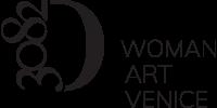 d3082 Logo