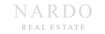 Nardo real estate