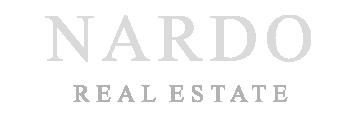 Nardo real estate