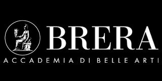Accademia di Milano - Brera