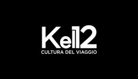 Kel12