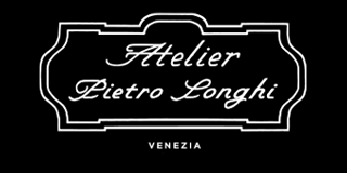 Atelier Pietro Longhi