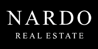 Nardo - Real Estate