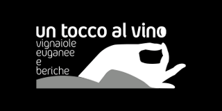 Un tocco al vino
