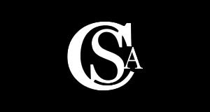CSA Editrice