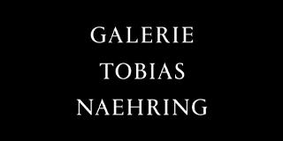 Galerie Tobias Nähring